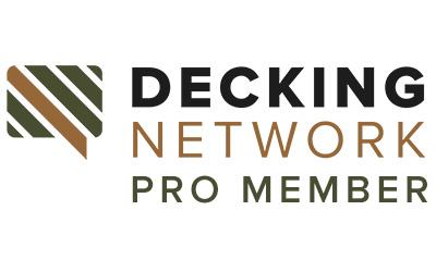 Decking Network Pro Member Karl Harrison